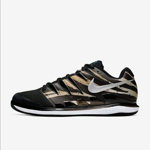 NEW Nike Air Zoom Vapor X Tiger Sneaker | 10.5 *